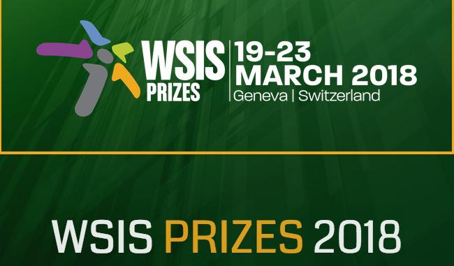 wsis-prizes-2018-650x381